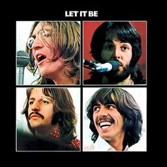 The Beatles' 'Let It Be' at 45: Classic Track-by-Track Album Review