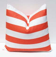decorative pillows throw pillow covers pillow covers coral pillow coral pillows coral pillow cover pillows stripe