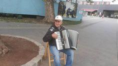 Street, Music, Musica, Musik, Muziek, Music Activities, Walkway, Songs
