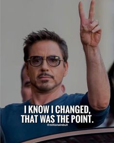Iron man attitude quotes - Life is Won for Flying (wonfy) Wisdom Quotes, True Quotes, Words Quotes, Sayings, Marvel Quotes, Joker Quotes, Strong Quotes, Positive Quotes, Best Motivational Quotes