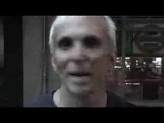 """Everclear - """"Hater"""" - Eleven Seven Music - YouTube Everclear, Music Artists, Halloween Face Makeup, Youtube, Musicians, Youtubers, Youtube Movies"""