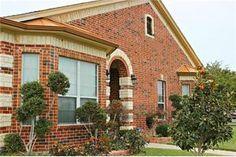 A Mar - Real Estate Agent in Dallas, TX Find a REALTOR® - Realtor.com®