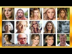 15 MOST POPULAR CELEBRITIES  IN AUSTRALIA WHO ARE VEGETARIAN