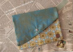U-Heft Hülle/Clutch, Mutterpasshülle Clutch, Continental Wallet, Etsy, Fashion, Mother To Be Gifts, Cotton Textile, Do Your Thing, Cotton, Gifts
