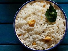leftover rice recipes indian \ recipes over rice _ recipes over rice dinners _ leftover rice recipes _ chicken over rice recipes _ leftover white rice recipes _ leftover rice recipes easy _ leftover rice recipes indian _ leftover brown rice recipes Cooked Rice Recipes, Leftover Rice Recipes, White Rice Recipes, Chicken Rice Recipes, Easy Rice Recipes, Veg Recipes, Spicy Recipes, Sweets Recipes, Coconut Milk Recipes Indian