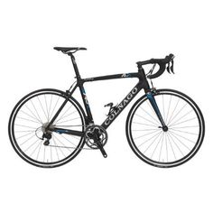 Bargains on Road & MTB Bikes. #Colnago   >>> http://cycling-bargains.co.uk