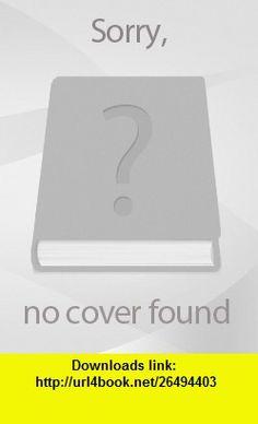 Logical consequences; A handbook of discipline, Rudolf Dreikurs ,   ,  , ASIN: B0006BW1PU , tutorials , pdf , ebook , torrent , downloads , rapidshare , filesonic , hotfile , megaupload , fileserve