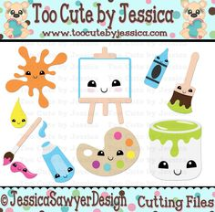 http://www.toocutebyjessica.com/category_2/New-Patterns.htm