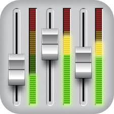 Five Sweet DJ Apps for 10.1-in. Tablet+Claw