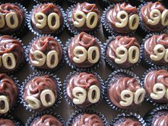 #cupcake #90
