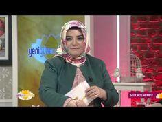 Yeni Güne Merhaba 779.Bölüm (15.03.2016) (seccade hurcu)- YouTube