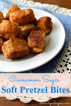 ... ~ Salty & Sweet on Pinterest | Popcorn, Snack Mixes and Caramel Corn