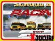 Slot Online, Racing, Running, Auto Racing