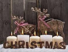 weihnachtsgrüße - Google-Suche