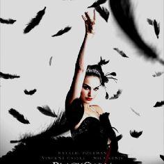 Black Swan, excelente actuación