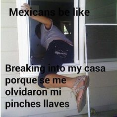 Yup, I have some family members who do this :) mexicano - Haha! Yup, I have some family members who do this :] mexicano -Haha! Yup, I have some family members who do this :) mexicano - Haha! Yup, I have some family members who do this :] mexicano - Mexican Funny Memes, Mexican Jokes, Funny Spanish Memes, Spanish Humor, Stupid Funny Memes, Funny Relatable Memes, Funny Quotes, Mexican Stuff, Spanish Quotes