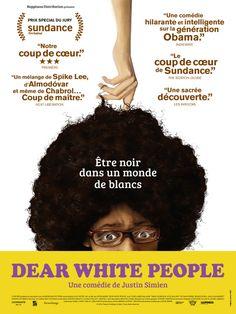 Dear-White-people-affiche