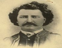 Best Louis Riel Images  First Nations Canadian History  Louis Riel Essay Louis Riel Metis Leader Of The Red River Rebellion And  Northwest