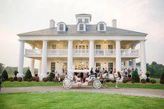the country plantation house, greenville kentucky, kentucky wedding photographers, leah barry photography, plantation wedding venue_0471.jpg