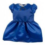 Lillianne kjole