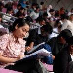 Pemerintah Rekrut 100 Ribu Aparatur Sipil Negara