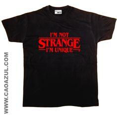 http://www.caoazul.com/loja/font-colorc81400-font-im-not-strange-p-4752.html#.WjeuV5dpG9I