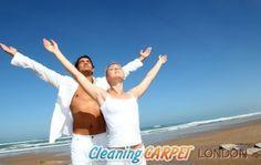 Healthy life : https://www.cleaningcarpet-london.co.uk/blog/healthy-lifes-major-ingredient/