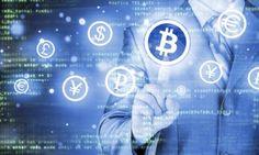 O gateway de pagamentos baseado no Silicon Valley, Bitwage anunciou grandes mudanças para sua plataforma