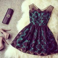 dresses__up's photo on Instagram