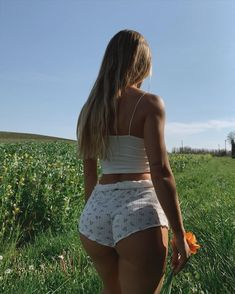 Model: Check out Tag in your photos for a feature Cute Lounge Outfits, Cute Outfits, Hot Country Girls, Sexy Shorts, Lingerie, Fun Workouts, Gorgeous Women, Snapchat, Moda Masculina