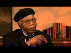 Achebe Discusses Africa 50 Years After 'Things Fall Apart' Dir. Jeffrey Brown. Perf. Jeffrey Brown and Chinua Achebe. PBS News Hour, 2013. Television Program.
