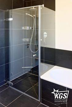 die progressiv tzung auf dem glas stufenlos verlaufend von klar zu satiniert zu klar bietet. Black Bedroom Furniture Sets. Home Design Ideas