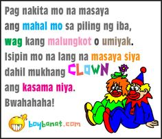 Quotes on truth is bitter bitter truth funny quotes unique bitter love quotes on funny eye Truth Quotes, Happy Quotes, Love Quotes, Inspirational Quotes, Patama Quotes, Tagalog Quotes, Hugot Quotes, Funny Quotes About Life, Light Sensor