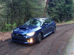 Canada Goose parka replica 2016 - 1000+ images about 2015 Subaru Wrx/Sti on Pinterest | 2015 Subaru ...