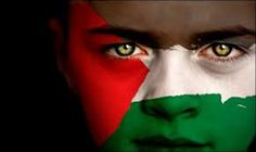 Risultati immagini per palestina Israel History, Israel Palestine, Moment Of Silence, Z Arts, One Direction Pictures, Political Issues, Save The Children, Liking Someone, Palestine