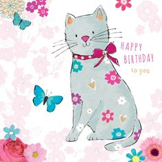 first birthday party idea Facebook Birthday, Happy Birthday Kids, Happy Birthday Beautiful, Birthday Cards For Her, Happy Birthday Pictures, Cat Birthday, Happy Birthday Greetings, Birthday Messages, Birthday Images