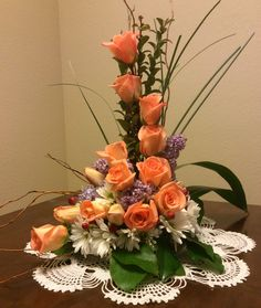 toko bunga aak florist\http://www.aakflorist.com/