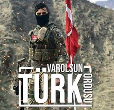 Republic Of Turkey, The Republic, Army & Navy, Coast Guard, Law Enforcement, Armed Forces, Air Force, Islam, Military