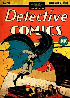 Detective Comics #1000 1970s Bernie Wrightson Variant Cover 1st Print DC Comics