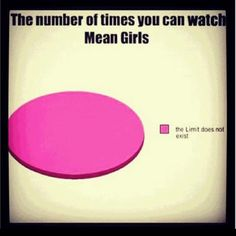 @brittanyperkins this is so true!!