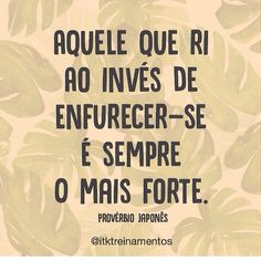 """#regram @itktreinamentos Não é a toa que dizem que """"rir é o melhor remédio"""". Boa noite! ✨🙏🏼✨"""