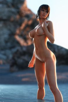 Drunk women nude fucked