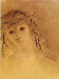 Richard Nathanson Impressionist 20th Century Art on artnet