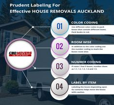 CBD Movers New Zealand is a leading moving company in Auckland providing cost-effective & exceptional house/commercial removal services. To book our services call at 0800 555 Best Moving Companies, House Removals, Removal Services, Furniture Removal, Good House, Cheap Furniture, Auckland, Searching, Packing