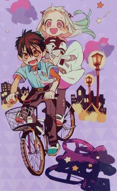 You are my Late Night thoughts . Otaku Anime, Anime Art, Manga Covers, Cute Anime Wallpaper, Anime Ships, Animes Wallpapers, Aesthetic Anime, Cute Drawings, Kawaii Anime