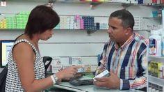 http://sib-epileptolog.ru Аптека Египта 2 часть