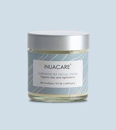 TUPILAK - Labrador Tea Facial Cream