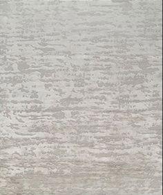 silk-and-wool.jpg (266×320)