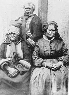exploitation of enslaved black women 10 horrifying facts about the sexual exploitation of enslaved black women you may not know  discover ideas about art history  from pinterest.