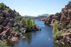 PHOTO Watson Lake East  0466 Color  Photograph Horizontal Artwork by RamblinFeverImages on Etsy